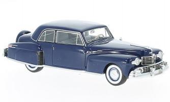Прикрепленное изображение: Lincoln Continental V12.jpg