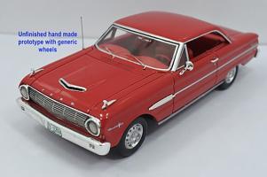 Прикрепленное изображение: Ford Falcon Goldvarg.jpg