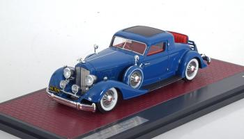 Прикрепленное изображение: Packard 1108 Twelve Stationary Coupe Dietrich 1934 blau.jpg