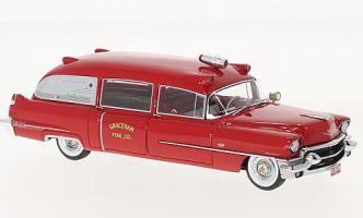 Прикрепленное изображение: Cadillac Miller Ambulance.jpg