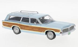 Прикрепленное изображение: Ford LTD Country Squire.jpg