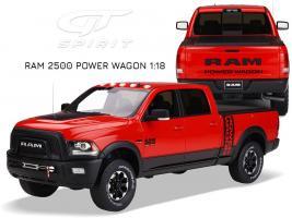 Прикрепленное изображение: RAM 2500 Power Wagon.jpg