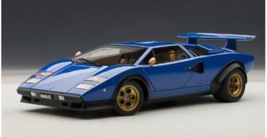 Прикрепленное изображение: AUTOart-74652-Lamborghini-Countach-Walter-Wolf-Edition-Blue-1-18-diecast-scale-models-637x328.jpg