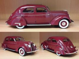 Прикрепленное изображение: 1936 Volvo PV36 Carioca BoS.jpg