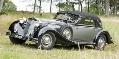 Прикрепленное изображение: 1937 853 853163 Sport Cabriolet 2015 Bonhams Auction.jpg