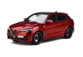 Прикрепленное изображение: OT285-Alfa-Romeo-Stelvio-Quadrifoglio-2.jpg