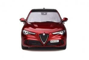 Прикрепленное изображение: OT285-Alfa-Romeo-Stelvio-Quadrifoglio-4.jpg