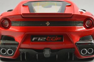 Прикрепленное изображение: F12_TdF_diecast (48).png