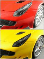 Прикрепленное изображение: tdf_resin_vs_diecast (7).png