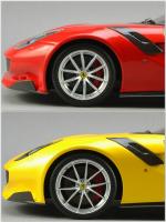 Прикрепленное изображение: tdf_resin_vs_diecast (1).png