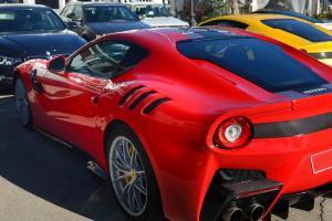 Прикрепленное изображение: Ferrari-F12tdf-4.jpg