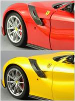 Прикрепленное изображение: tdf_resin_vs_diecast (10).png