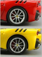 Прикрепленное изображение: tdf_resin_vs_diecast (2).png