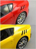 Прикрепленное изображение: tdf_resin_vs_diecast (12).png