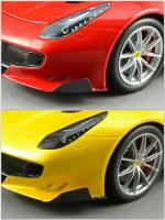 Прикрепленное изображение: tdf_resin_vs_diecast (8).png