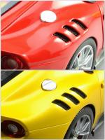 Прикрепленное изображение: tdf_resin_vs_diecast (13).png