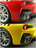 Прикрепленное изображение: tdf_resin_vs_diecast (14).png