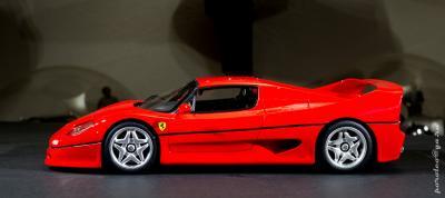 Прикрепленное изображение: Ferrari F50-3.jpg