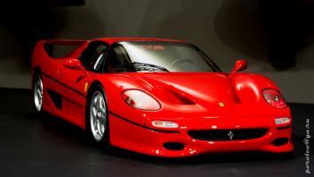 Прикрепленное изображение: Ferrari F50-9.jpg