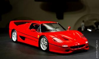 Прикрепленное изображение: Ferrari F50-1.jpg