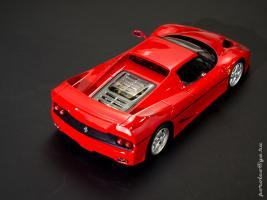 Прикрепленное изображение: Ferrari F50-7.jpg