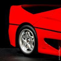 Прикрепленное изображение: Ferrari F50-11.jpg