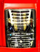 Прикрепленное изображение: Ferrari F50-8.jpg