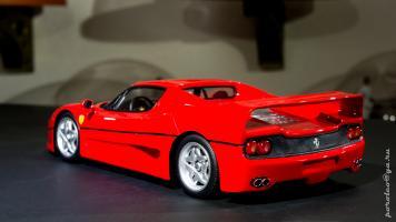 Прикрепленное изображение: Ferrari F50-2.jpg
