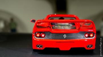 Прикрепленное изображение: Ferrari F50-4.jpg