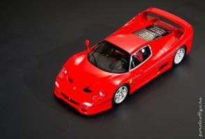 Прикрепленное изображение: Ferrari F50-6.jpg