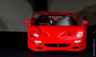Прикрепленное изображение: Ferrari F50-5.jpg