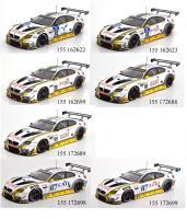 Прикрепленное изображение: Rowe Racing Team_M6_PMA_1.jpg