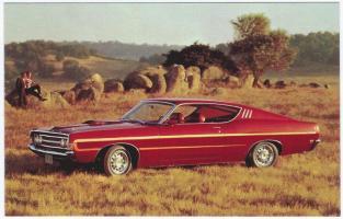 Прикрепленное изображение: FORD TORINO 1969.jpg