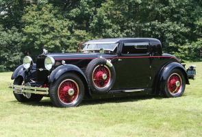 Прикрепленное изображение: Stutz Model M Supercharged Lancefield Coupe 1930.jpg