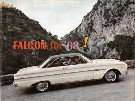 Прикрепленное изображение: Ford-Falcon-1963-sprint.jpg