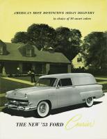 Прикрепленное изображение: Ford Courier 1953.jpg