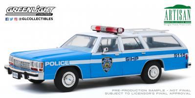 Прикрепленное изображение: 19062---1-18-1988-ford-ltd-crown-vic-wagon---nypd-fronthigh-res_48750415592_o.jpg