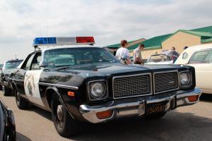 Прикрепленное изображение: the_california_highway_patrol_by_kyleandtheclassics_d62t42o_.jpg