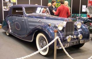 Прикрепленное изображение: Worblaufen_Bugatti_T57_Convertible_57629_1937_09.jpg