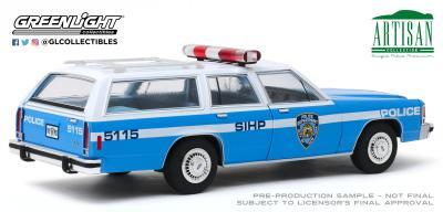 Прикрепленное изображение: 19062---1-18-1988-ford-ltd-crown-vic-wagon---nypd-backhigh-res_48750227656_o.jpg