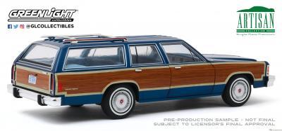 Прикрепленное изображение: 19063---1-18-1979-ford-ltd-country-squire---midnight-blue-w-wood-paneling-backhigh-res_48750229051_o.jpg