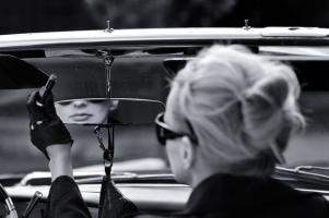 Прикрепленное изображение: film-noir.jpg
