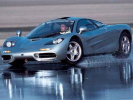 Прикрепленное изображение: McLarenF1_04.jpg
