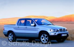 Прикрепленное изображение: BMW-X5-PICKUP-750.jpg