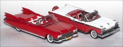 Прикрепленное изображение: 1959 Cadillac Eldorado Biarritz Cabrio - Spark - S2911 - 3_small.jpg