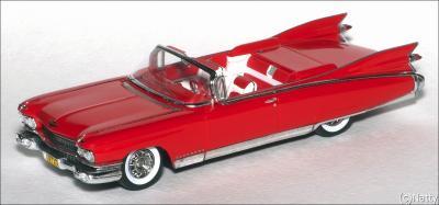 Прикрепленное изображение: 1959 Cadillac Eldorado Biarritz Cabrio - Spark - S2911 - 1_small.jpg