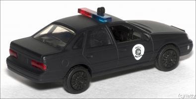 Прикрепленное изображение: 1986 Ford Taurus Robocop Police car - Motormax - MMX73845 - 2_small.jpg