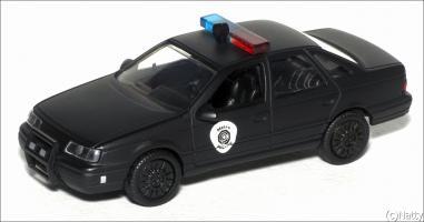 Прикрепленное изображение: 1986 Ford Taurus Robocop Police car - Motormax - MMX73845 - 1_small.jpg