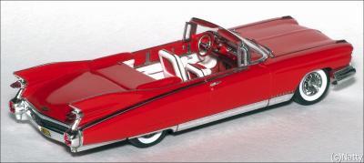 Прикрепленное изображение: 1959 Cadillac Eldorado Biarritz Cabrio - Spark - S2911 - 2_small.jpg