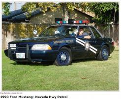 Прикрепленное изображение: 1990 Ford Mustang - Nevada Hwy Patrol.jpg